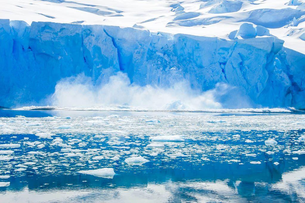Antártida, Canal de Lemaire, Neko Harbour, Paradise Bay, por libre, viaje exploración, viaje solo