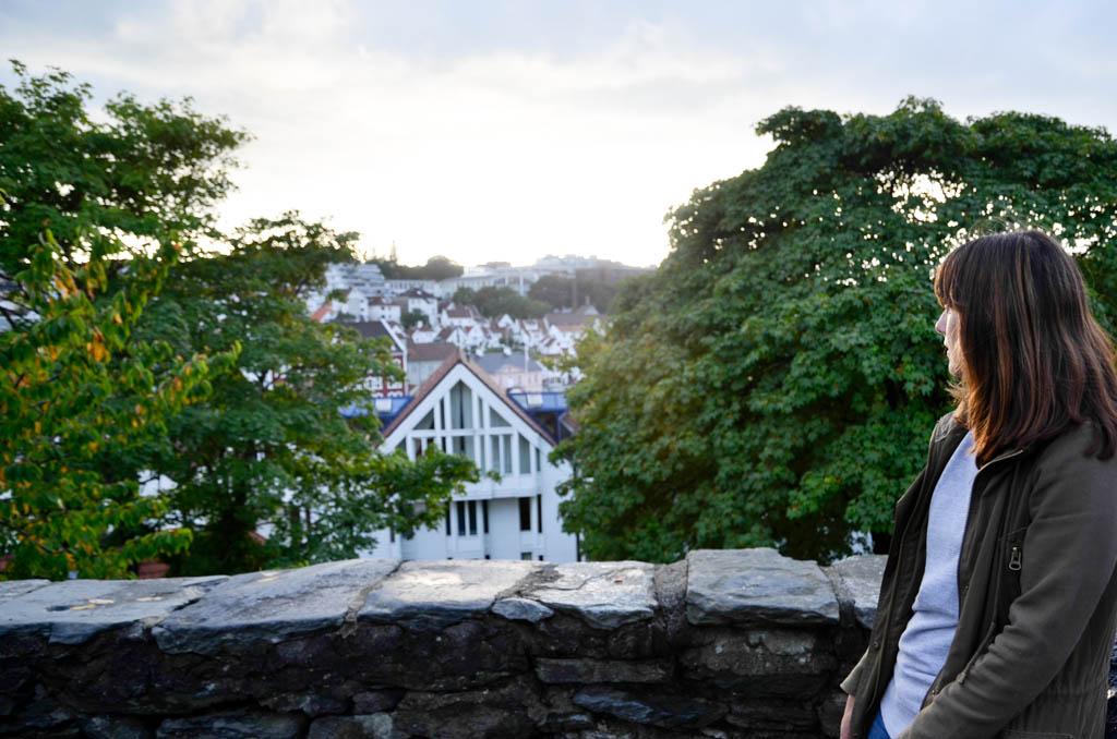 Fiordos Noruegos, Noruega, por libre, Stavanger, viaje en pareja