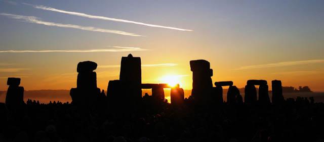 por libre, Reino Unido, Stonehenge, viaje en pareja