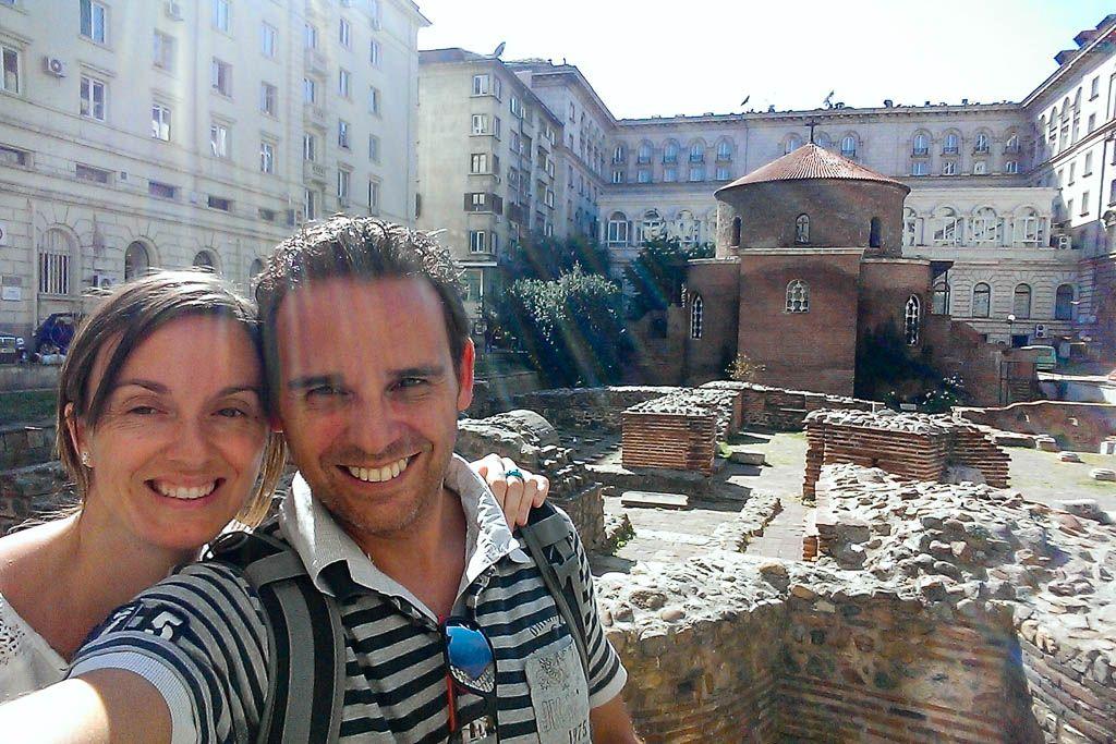 A Coruña, Barcelona, bulgaria, coche, fotos, imágenes, instantáneas, por libre, roadtrip, viaje en pareja