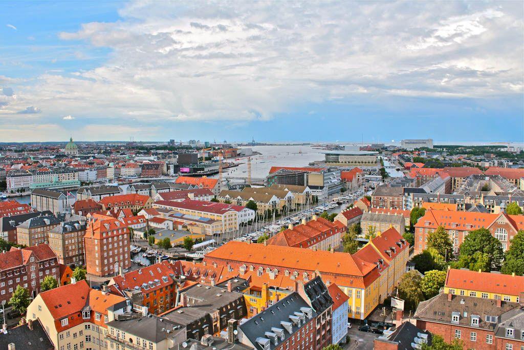 cophenhague, Dinamarca, entradas sin colas, entradas tivoli, parque de atracciones, planificación, preparativos, viaje de navidad, viaje en familia