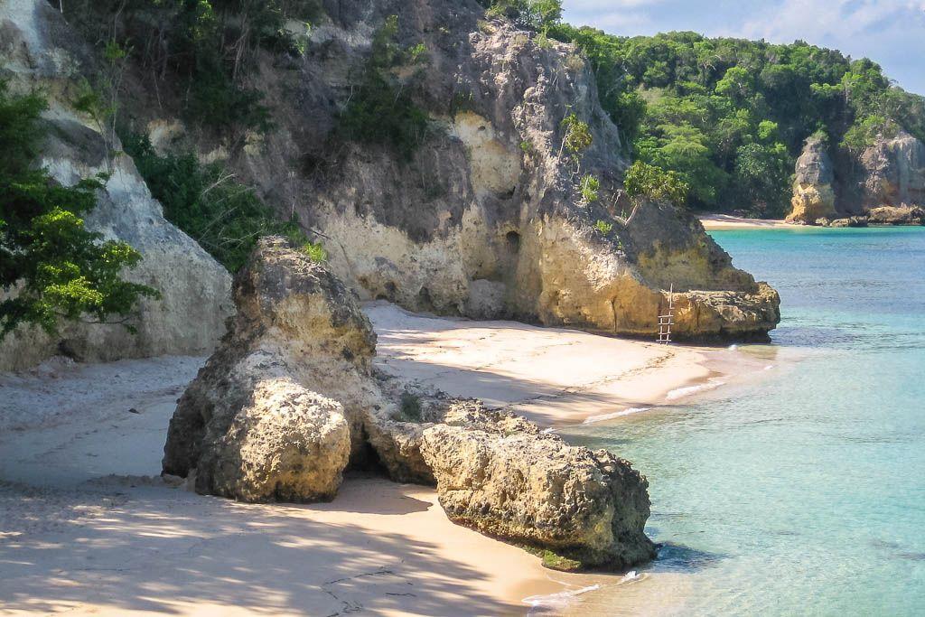 Ancón, Cayo Guillermo, Cayo Levisa, Cayo Saetía, mejores, Playa Larga, playas de Cuba, por libre, Santa Lucía, Varadero