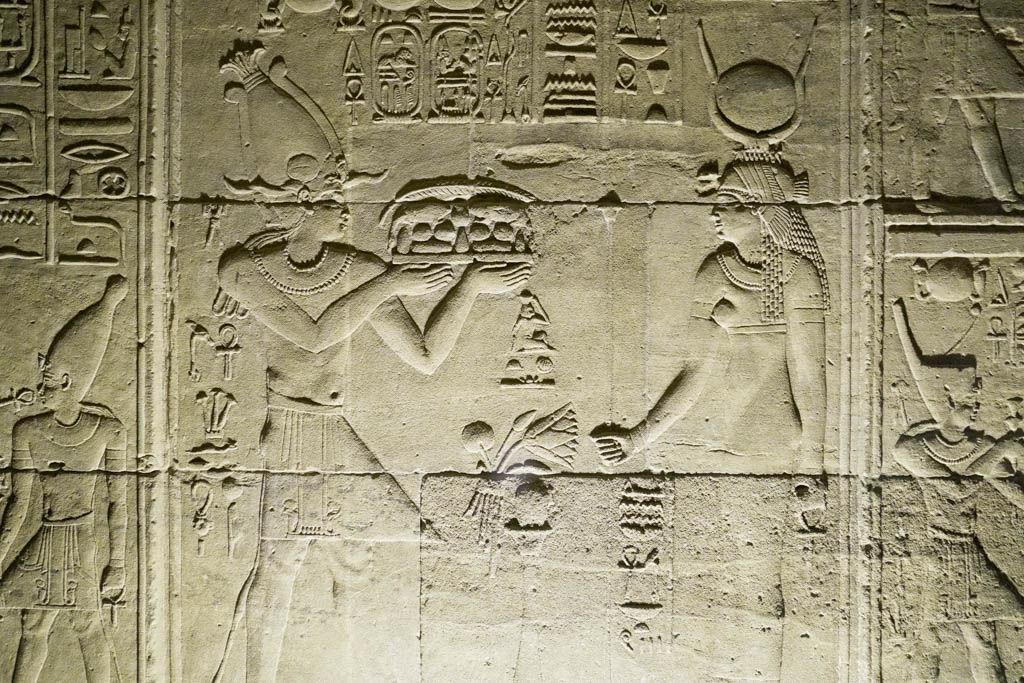 agencia especializada, Aswan, Egipto, estela del hambre, New Kalabsha, Philae, San Simeón, Sehel, viaje con amigos