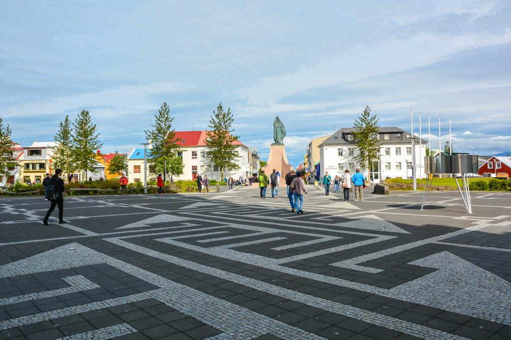 agencia especializada, Islandia, lugares imprescindibles, que comer, que hacer, que ver, Reykyavik, ruta en coche, viaje solo, vuelo