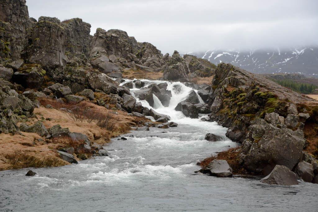 agencia especializada, Geysir, Gullfoss, Islandia, ruta en coche, Snaefellness, Thingvellir, viaje solo
