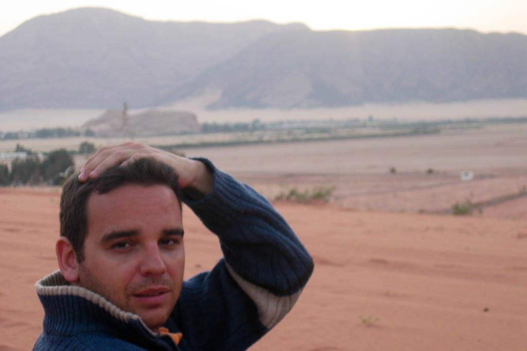 Ali Baba, aqaba, jordania, mar rojo, viaje con amigos, viajes organizados