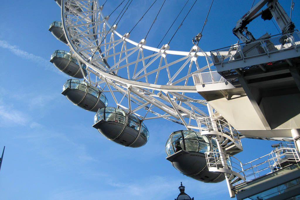 big ben, Buchinkgham, Escapada, eye london, hyde park, por libre, Reino Unido, viaje con amigos, westminster