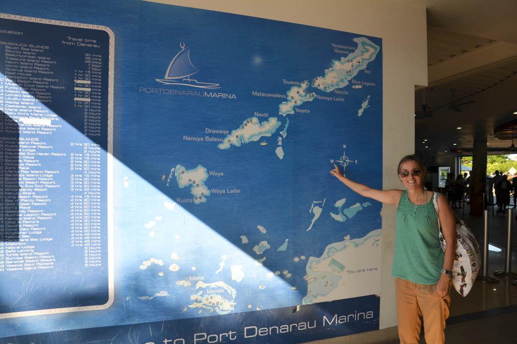 Apia, Fiji, mamanucas, mochilero, Nadi, por libre, port denarau, Samoa, velero, viaje en pareja, whales tale