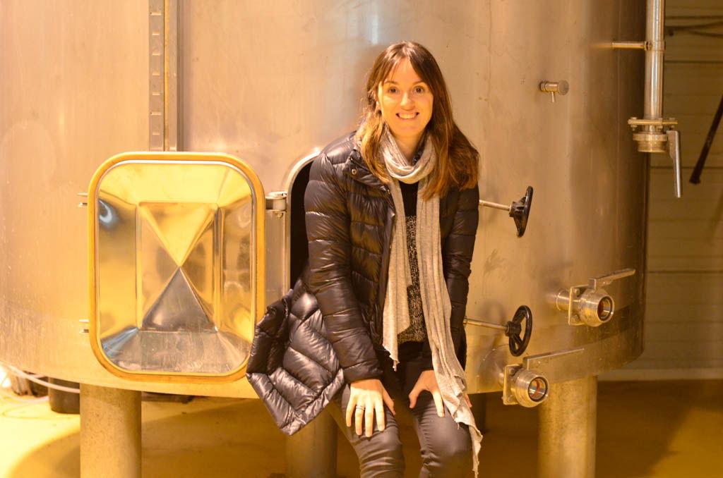 cantabria oriental, casa rural, enoturismo, Escapada, por libre, ruta de vinos