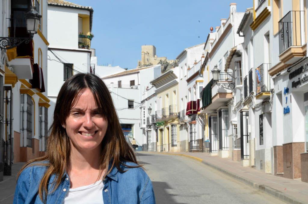 Andalucia, cádiz, mapa, más bonitos, mejores, por libre, pueblos blancos, que hacer, que ver, recorrido, ruta, Sierra