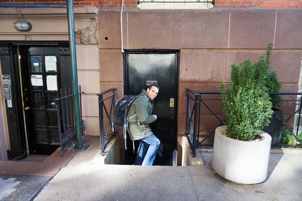 Estados Unidos, Greenwich Village, itinerario, Manhattan, nueva york, por libre, que ver, ruta, rutas, viaje en pareja, West Village