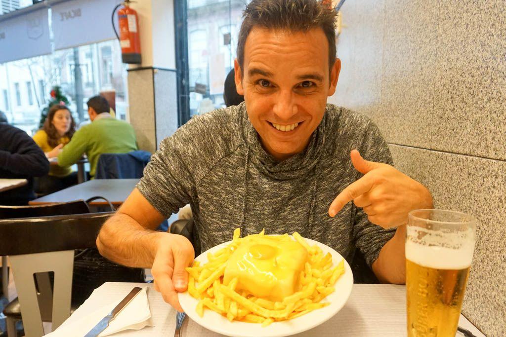 cocina, comida, comidas, gastronomia, Oporto, platos típicos, por libre, Portugal, portuguesa, recetas, tradicionales
