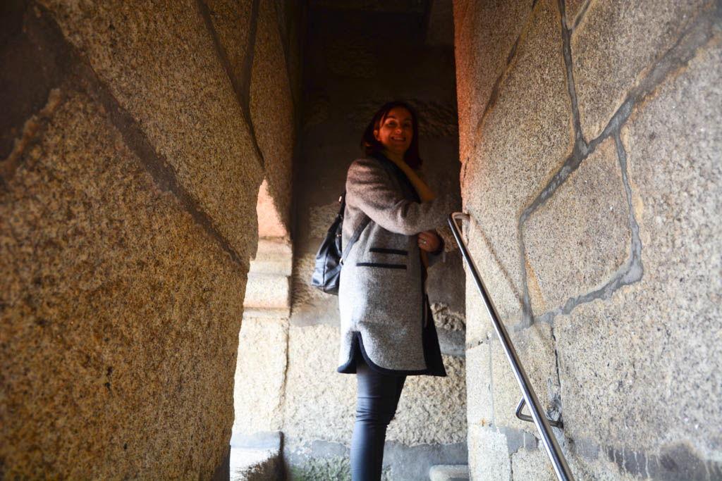 Oporto, por libre, Portugal, que ver, rutas, viaje en pareja