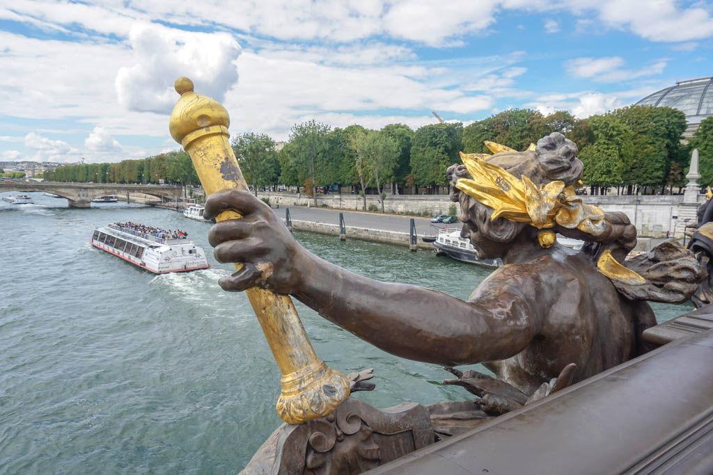 Francia, imprimir, lugares de interés, mapa, monumentos, Paris, pdf, planificando, plano, turístico, viaje en pareja, visitas