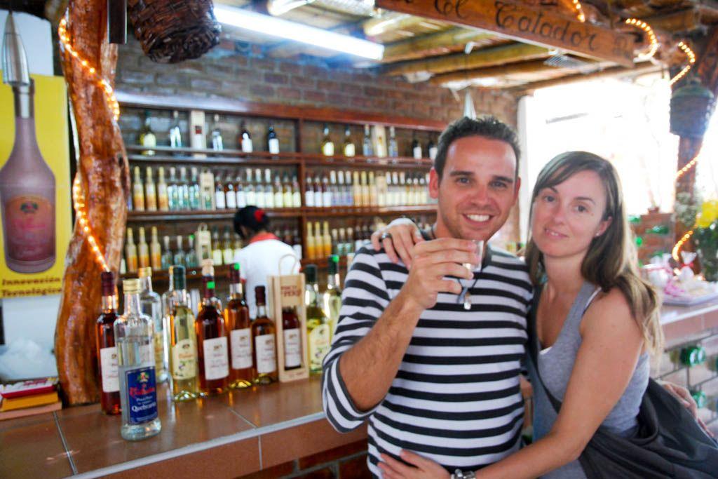 Huacachina, Islas Ballestas, lima, oasis, Paracas, peru, por libre, viaje en pareja, viajes organizados