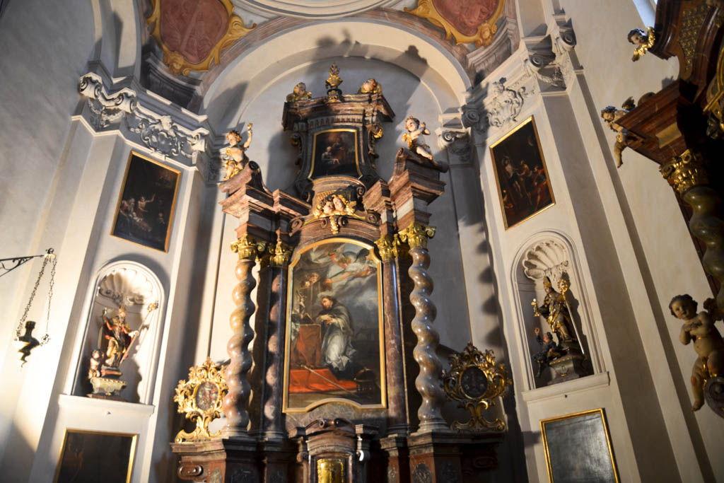 Castillo de Praga, Escapada, Hradcany, joaquin sabina, Mala Strana, Petrin, por libre, República Checa, viaje en pareja