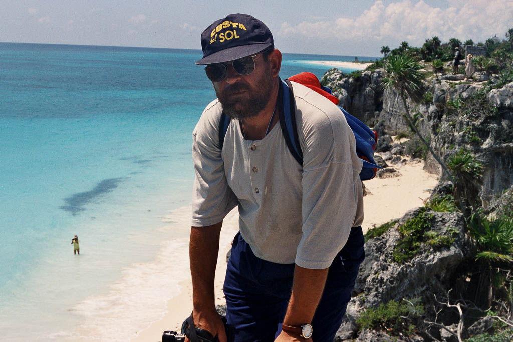caribe, cultura maya, méxico, paquete vacacional, tulum, viaje con niños, viajes en familia, viajes organizados