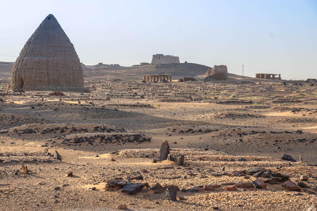 agencia especializada, Dongola, itinerario, Jartum, Old Dongola, ruta, Sudán, viaje solo