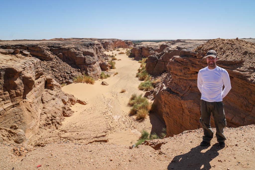 agencia especializada, El Kurru, itinerario, Jebel Barkal, Karima, Necropolis, ruta, subterránea, Sudán, tumba, viaje solo