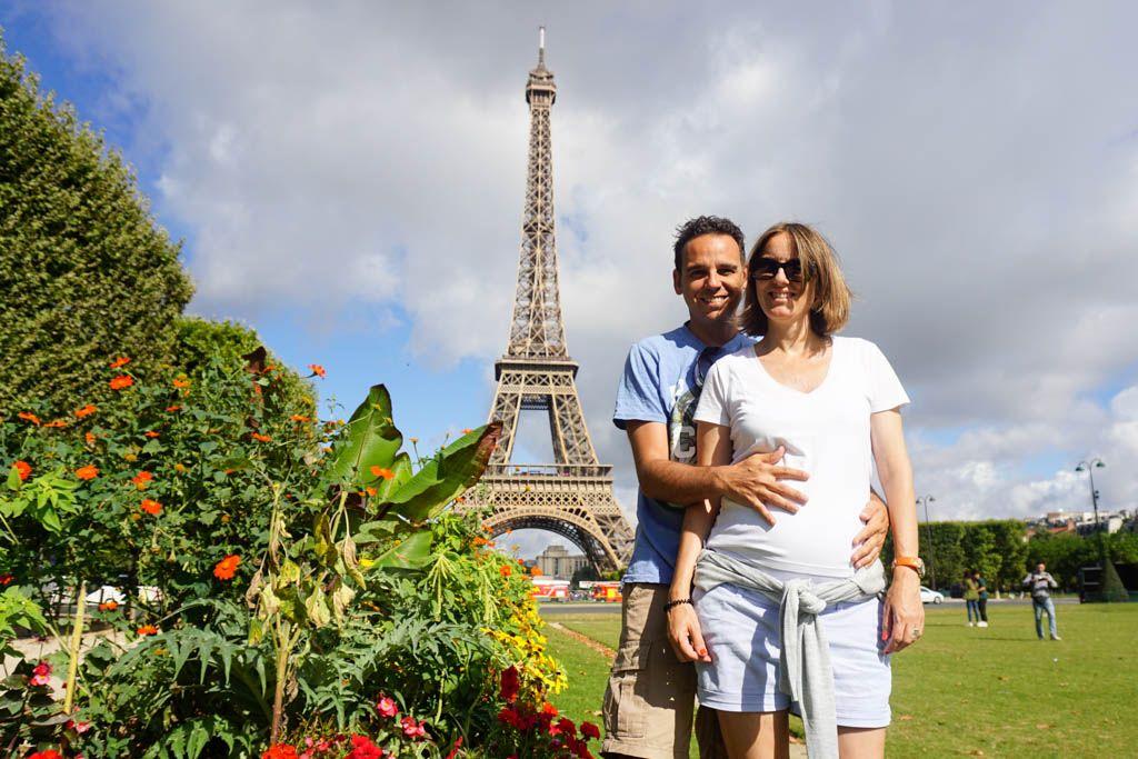 comer, dormir, Francia, lugares de interés, Orléans, por libre, que ver, ruta en coche, Valle del Loira, viaje en pareja, visitas